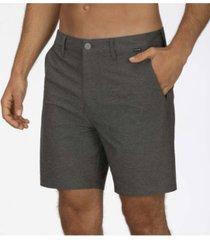 hurley men's phantom shorts