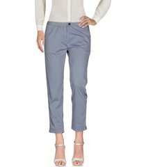 woolrich cropped pants