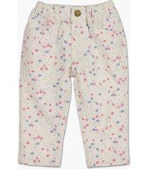 pantalon natural cheeky cindy