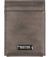 kenneth cole reaction men's rfid pocket wallet