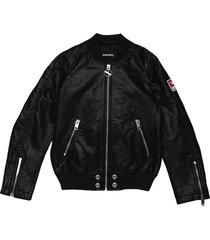 00j4q3 kxb28 jdavidov classic jacket