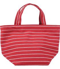 gran sasso handbags