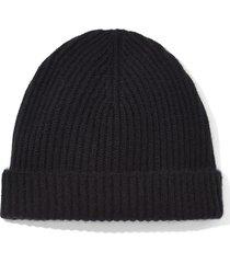 cashmere ski hat