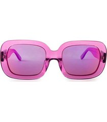 gafas invicta eyewear modelo i 21691-ang-04 rosa hombre