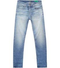 rodos jeans