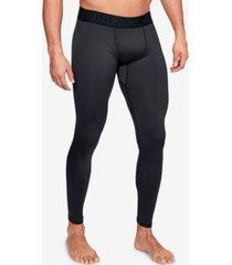 men's coldgear leggings