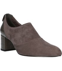 bella vita caraway shooties women's shoes