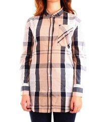 overhemd barbour lsh1331