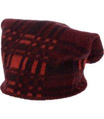 laneus hats
