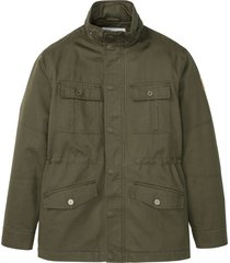 giacca militare (verde) - john baner jeanswear