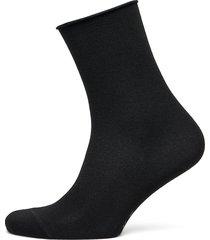 breeze so lingerie hosiery socks svart falke women