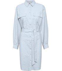 haliogz shirt dress 10905242