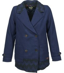 mantel roxy moonlight jacket