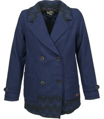 mantel roxy moonlight jacket