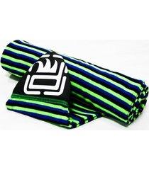capa short toalha 6'5''