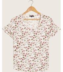 blusa blanco-rojo-verde patprimo