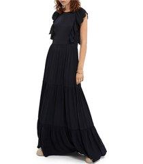 dress 161533