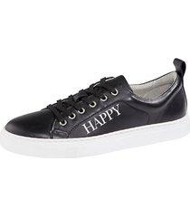 sneakers filipe shoes svart