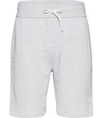 authentic shorts shorts casual grå boss