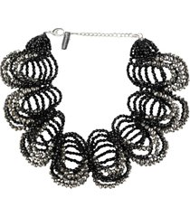 nightmarket. it necklaces