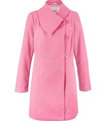 cappotto (rosa) - bpc bonprix collection