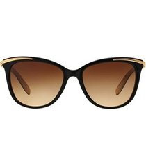 óculos de sol ralph gatinho