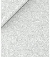 giacca da uomo su misura, lanificio zignone, grigio autentico, quattro stagioni | lanieri