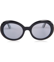 gafas de sol etnia barcelona dolores bk
