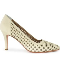 zapato natural briganti mujer adelfa