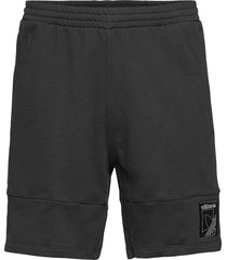 otl 3s short shorts casual svart adidas originals