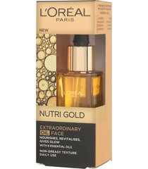 nutri gold extra ordinary oil  30ml