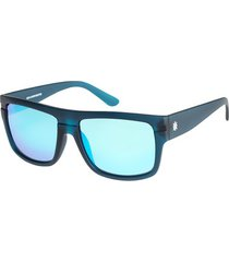 boardriders sunglasses