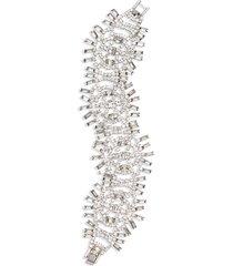 women's cristabelle crystal line bracelet