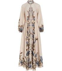 zimmermann aliane dress