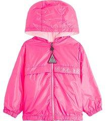 admeda jacket
