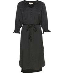 filuca dress