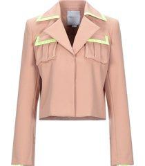 isabelle blanche paris suit jackets
