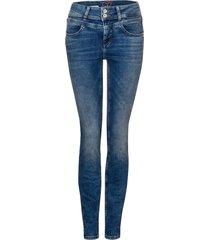 jeans york high