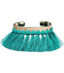 etro bracelets