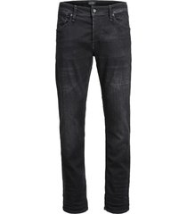 comfort-fit jeans mike dash ge 784