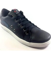 sapatênis ped shoes masculino - masculino