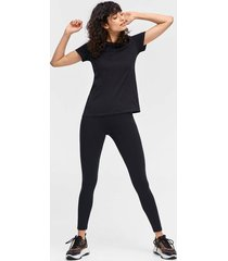 leggings long i 2-pack