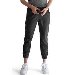 levi's jet set jogger pants