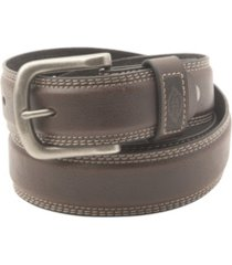 dickies refined work belt