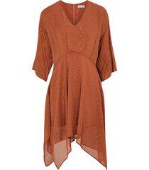 klänning sl narnia dress