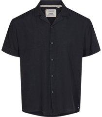 anerkjendt overhemd 900327 akleo