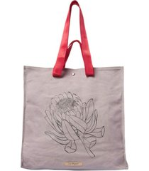 urban originals' choose you vegan leather handbag