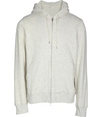 club monaco sweatshirts