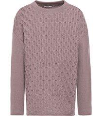 agnona sweaters