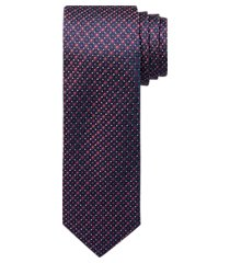1905 collection check tie - long clearance